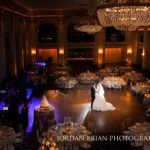 Profile picture of Ballroom at the Ben