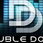 Profile picture of doubledownent